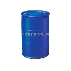 丹宁木淀粉胶耐水防潮添加剂
