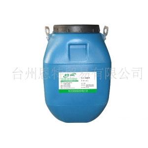 天然环保丹宁木淀粉胶耐水防潮粘合剂