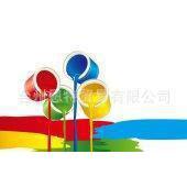 环保墙纸水性油墨